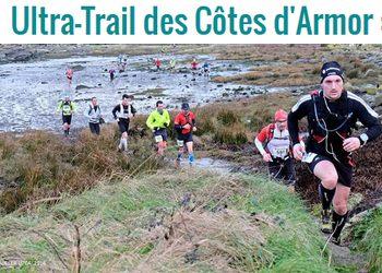 Ultra Tour des Côtes d'Armor
