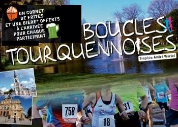 Boucles Tourquennoises