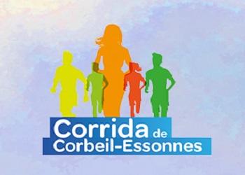 Corrida de Corbeil-Essonnes