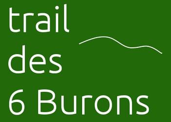 Trail des 6 Burons