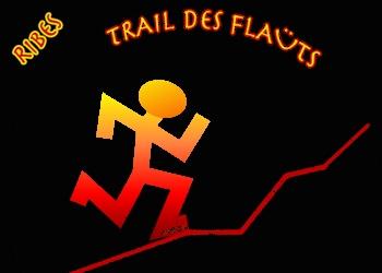 Trail des Flaüts