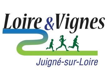 Trail Loire et Vignes