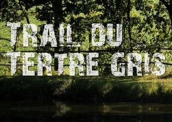 Trail du Tertre Gris