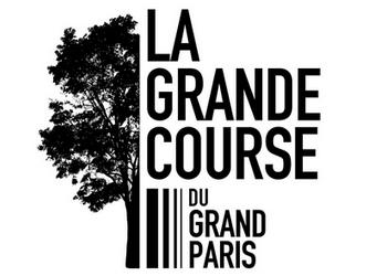 Grande course du Grand Paris