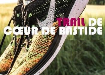 Trail de Coeur de Bastide