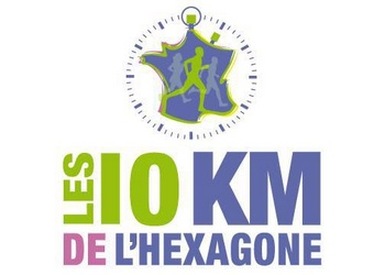 10 km de l'Hexagone