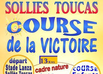 Course de la Victoire