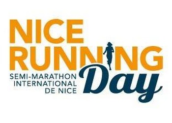 Semi-marathon international Nice Running Day