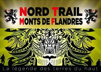 Nord Trail Monts de Flandres