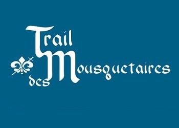 Trail des Mousquetaires
