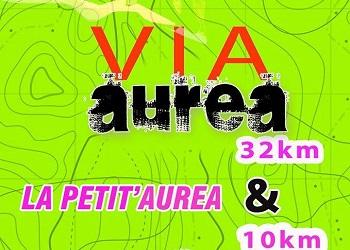 Via Aurea