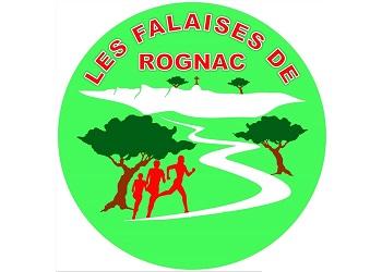 Course des Falaises de Rognac