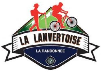 La Lanvertoise