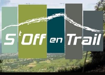 St Off En Trail