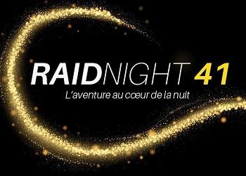 raidnight41