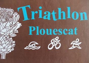 Triathlon de Plouescat