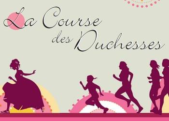 Course des Duchesses