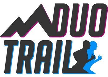 Duo Trail Sainte Baume