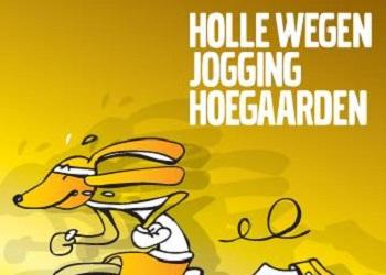 Holle Wegen Jogging
