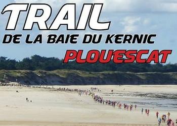 Trail de la Baie de Kernic