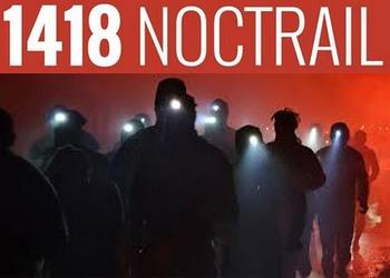 1418 Noctrail