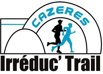 Irreduc'Trail