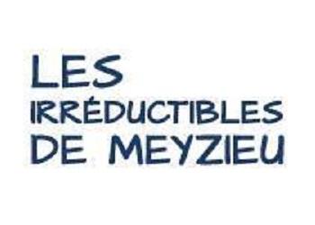 Course des Irréductibles de Meyzieu