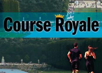 Course Royale
