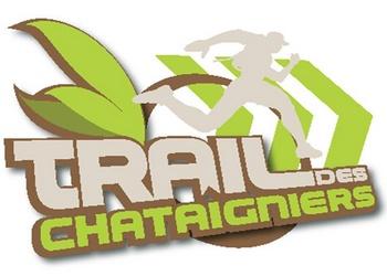 Photo de Trail des Chataigniers 2021, Beynat (Corrèze)