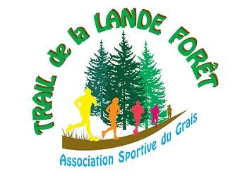 Trail de la Lande Forêt
