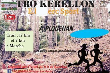 Tro Kerellon