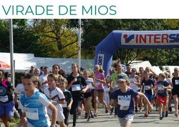 Virade de Mios (Gironde)