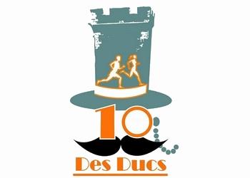 Dix des Ducs