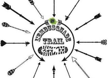 Embusquade Trail