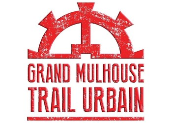 Grand Mulhouse Trail Urbain