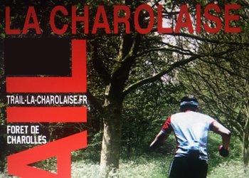 Trail La Charolaise