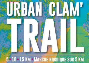 Urban Clam Trail