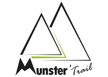 Munster'Trail