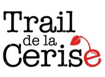 Trail de la cerise