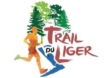 Trail du Liger