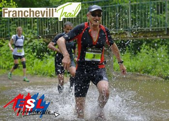Franchevill'Trail