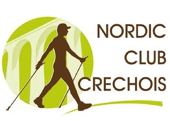 NordiCréchoise