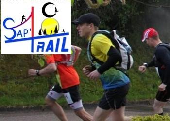 Sap'Trail