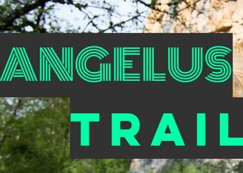Angelus Trail