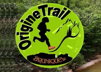 Bruniquel Origine Trail 24H