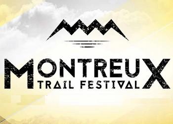 Montreux Trail Festival
