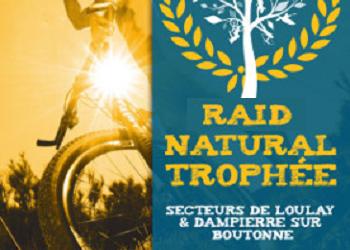 Raid Natural Trophée