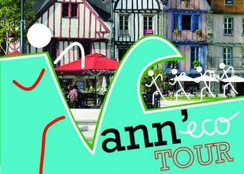 Vann'Eco tour