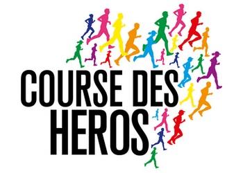 Course des Héros Bordeaux