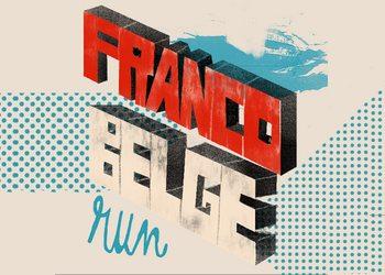 Franco-Belge Run
